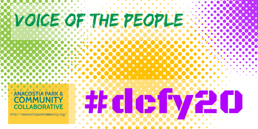 dcfy20twitter.png