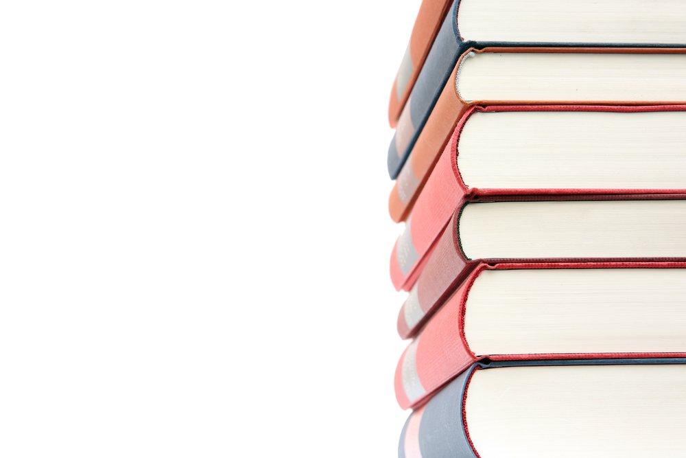 books-484766.jpg