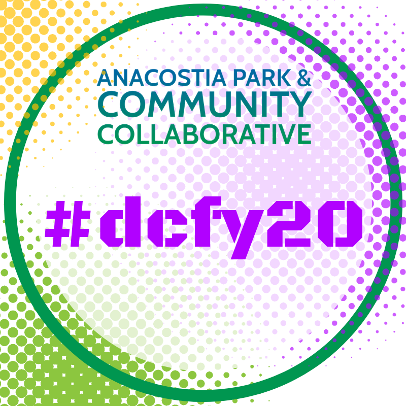 #dcfy20