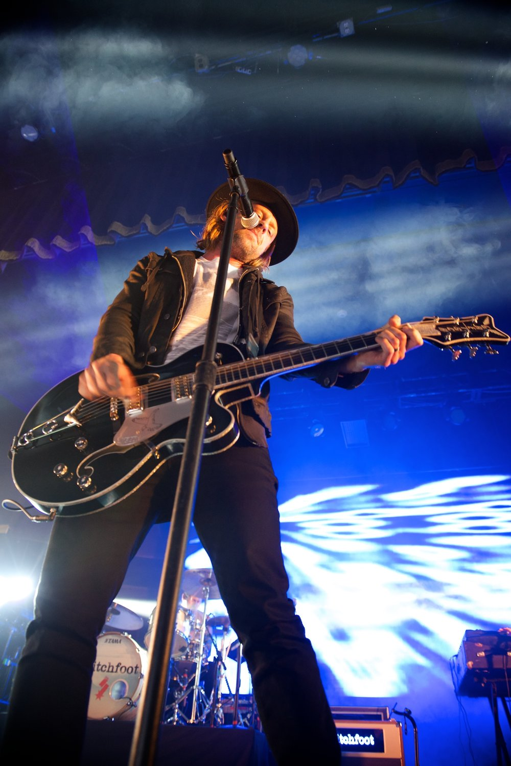 Switchfoot_Boston_4.jpg