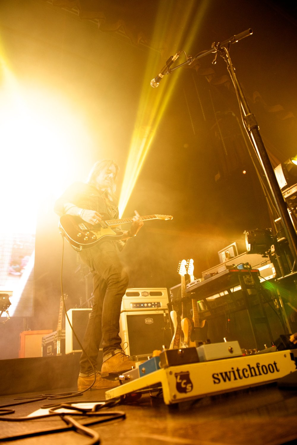 Switchfoot_Boston_13.jpg