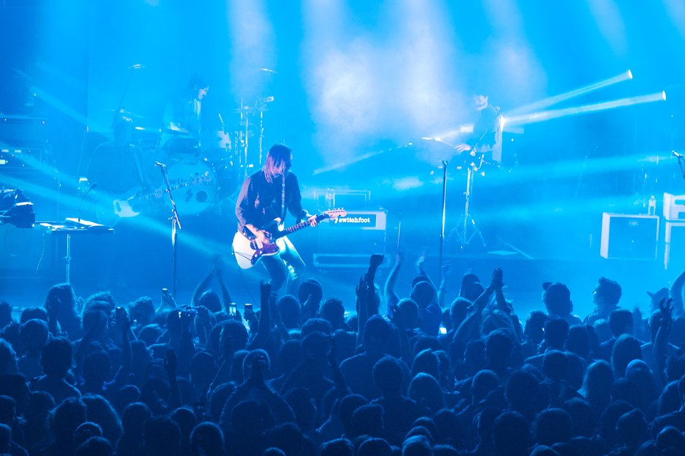 Switchfoot_Boston_14.jpg