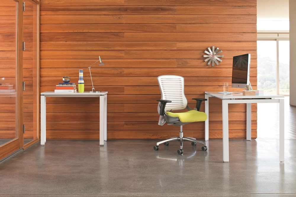 Smart Seating Solutions   Office Master   Learn More