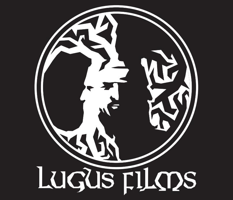 LugusFilms