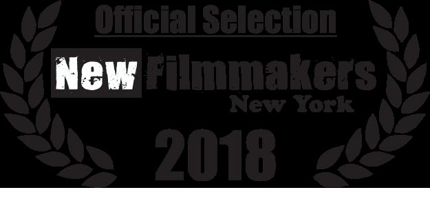 NewFilmmakers Laurels 2018.png