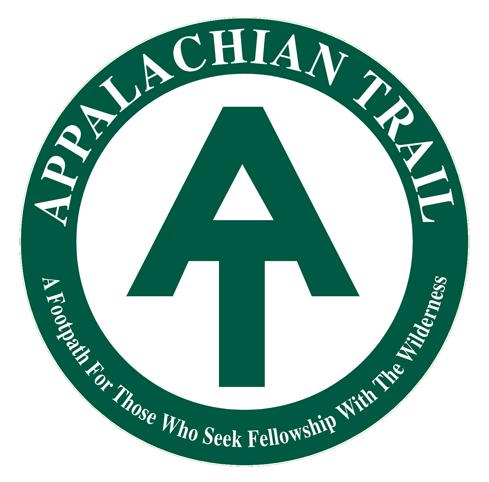 appalachian-clipart-7.png