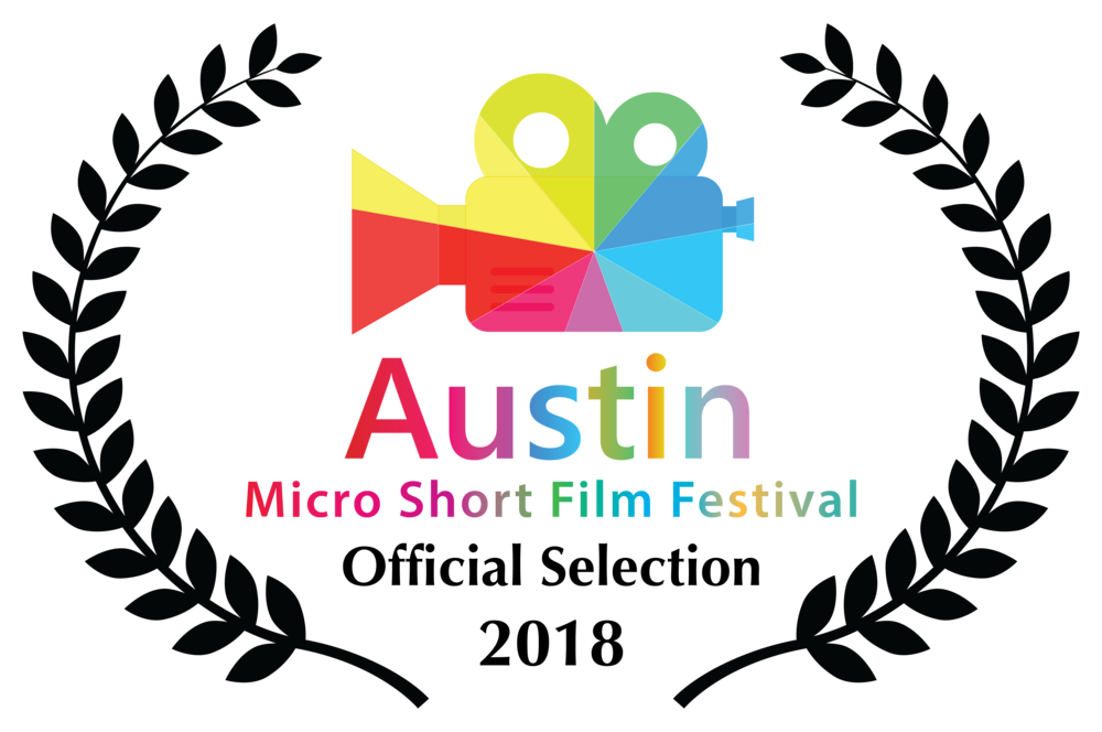 Austin_Micro_Short_Film_Festival_2018_Laurel_Transparent.png