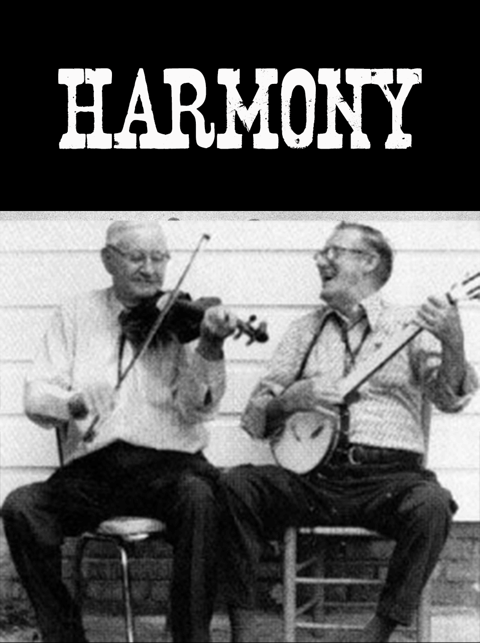 Harmony - Concept.png