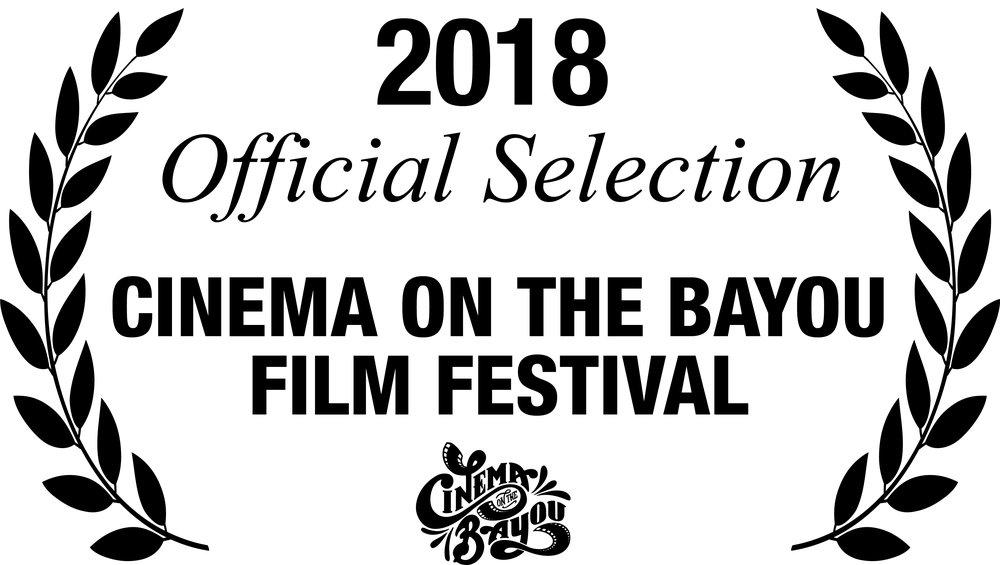 COTB_Official+Selection+Laurels+2018+.jpeg