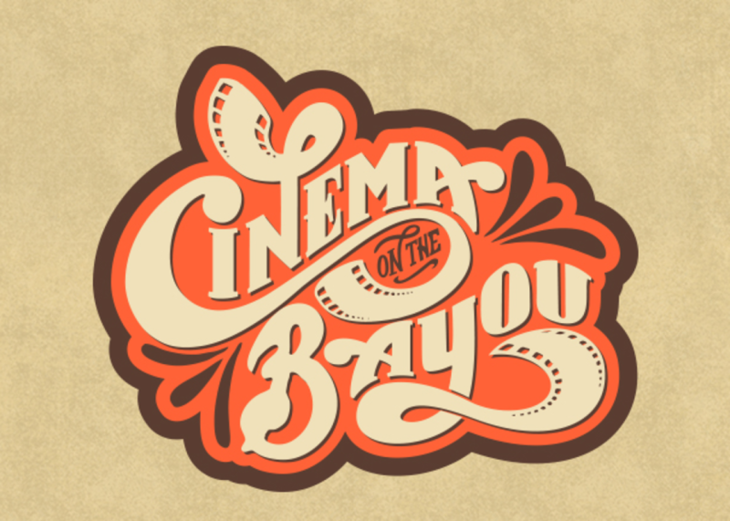 cinema-on-the-bayou_2948c60f-5056-b3a8-495269e47d4192c90_9d5f15f1-5056-b3a8-4903fe0093ba0321.png