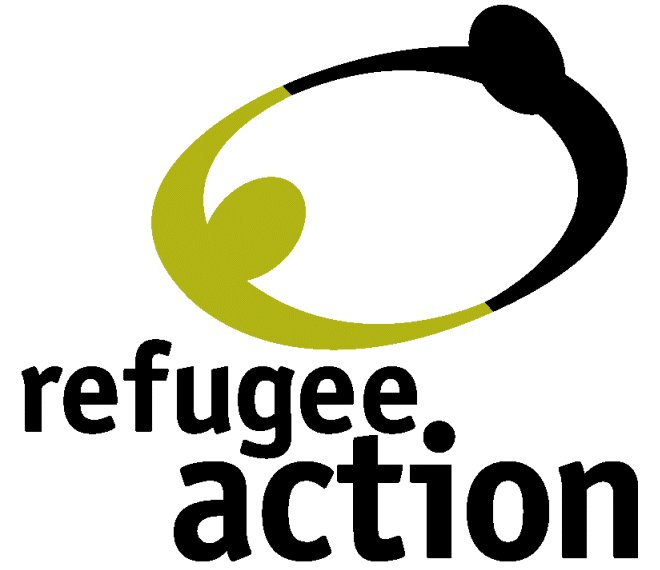 Refugee_action_logo_with_white_background.jpg