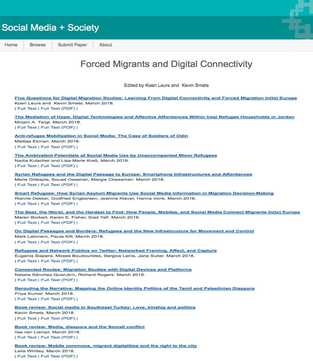 social media and society.jpg