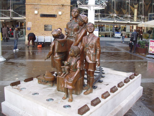 Kindertransport_-_geograph.org.uk_-_366987.jpg