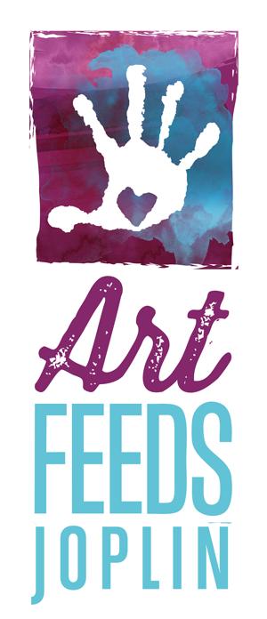 AF-Joplin-Logo-Small.png