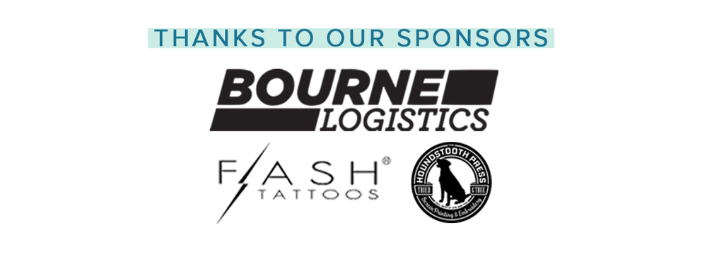 thanks-to-our-sponsors.png