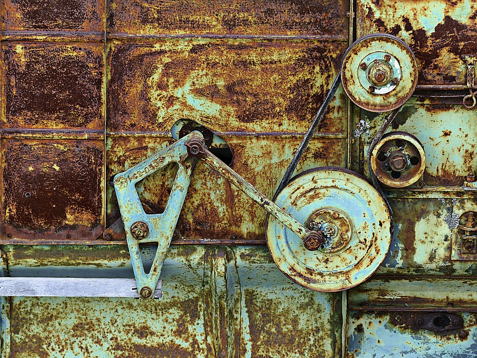rusty-185531_960_720.jpg