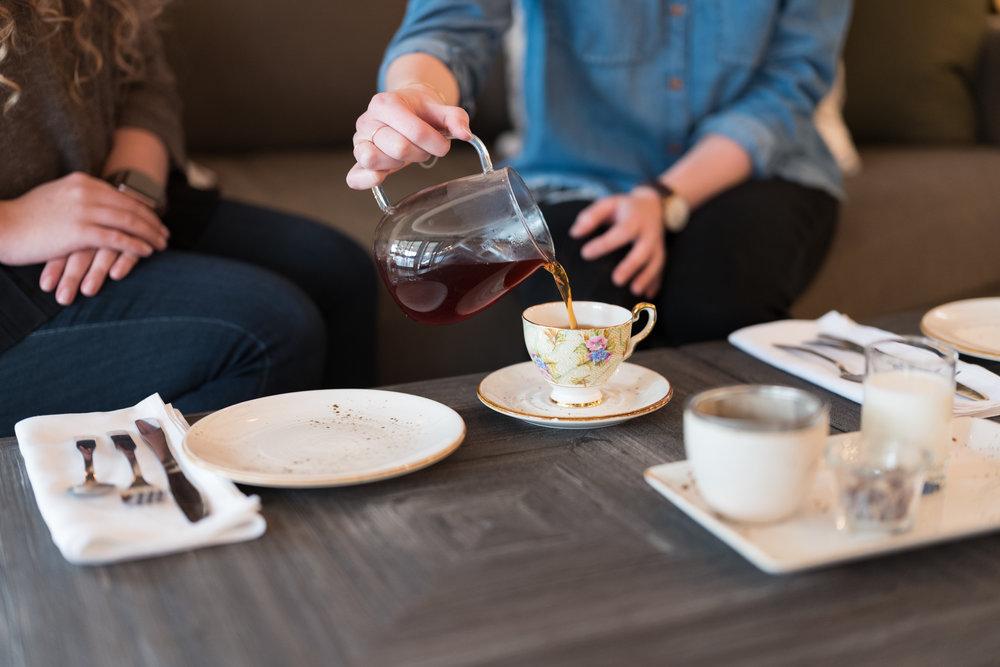 High Tea_Lifestyle_2.6.18-17.jpg