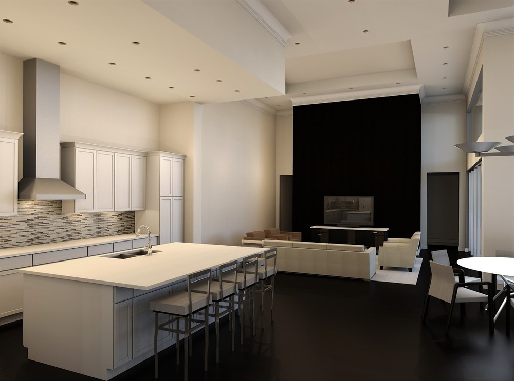 San_Tropez_Model Kitchen_Familky_Rm May 4.jpg