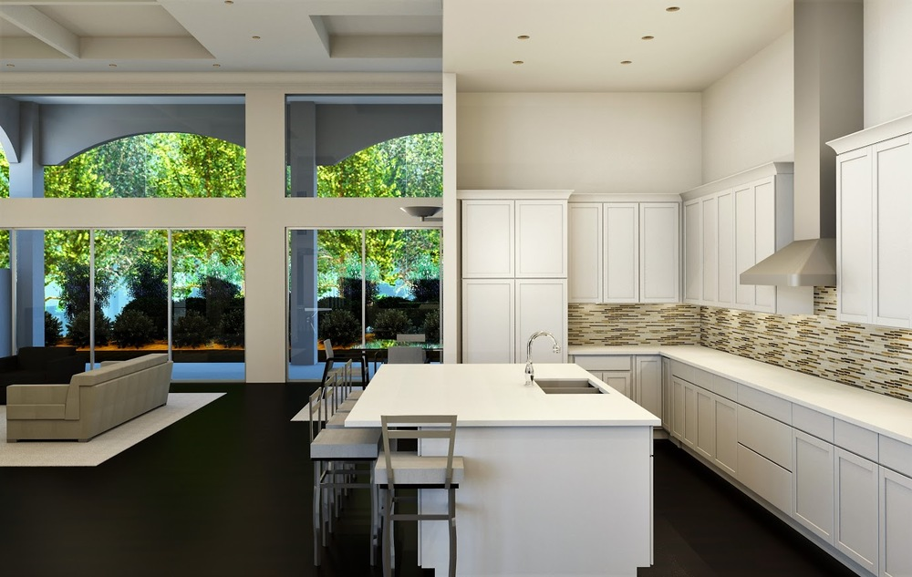 San_Tropez_Model_Kitchen Liv Rm 5 4 2016 .jpg