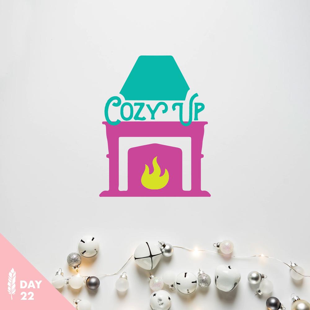 Cozy Up