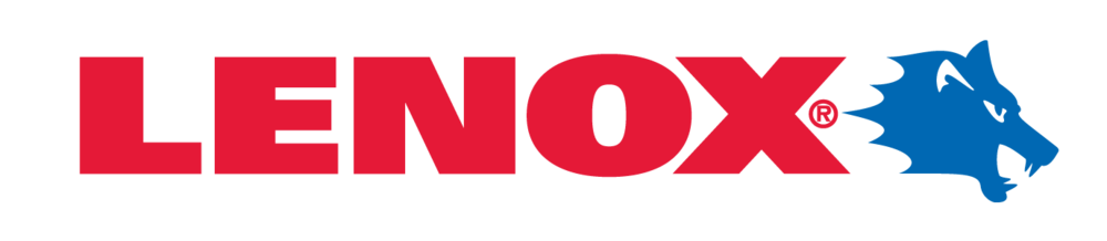 Lenox-Logo.png