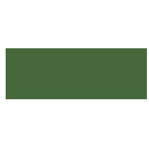 header-logo-main.png