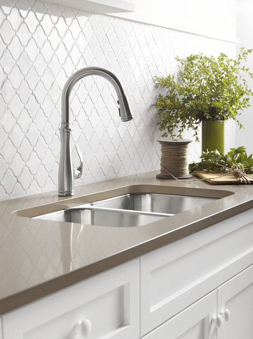 Dream kitchens kenny pipe supply commercial residential and kitchen sink workwithnaturefo