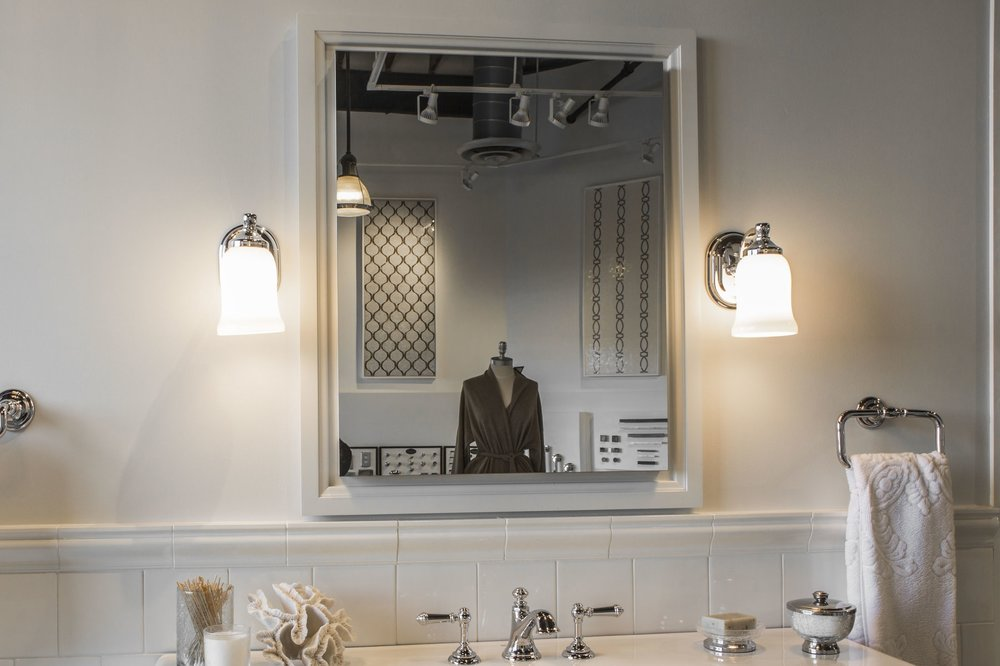lighting brighten up your new kitchen and bath with stunning fixtures from visual comfort hudson