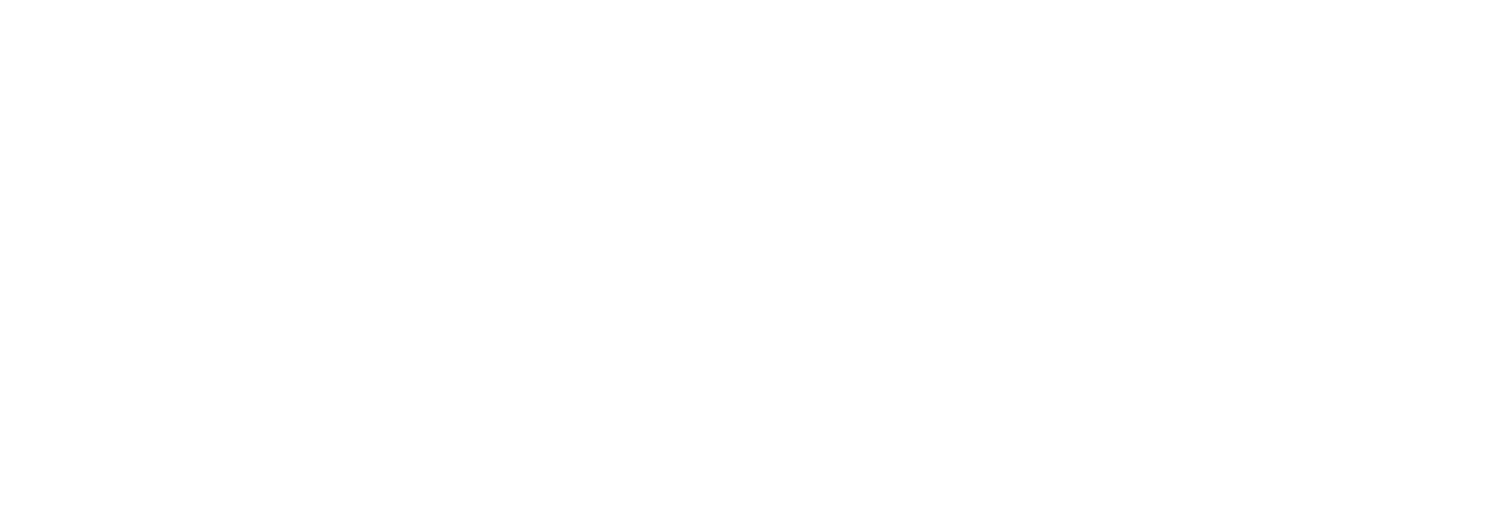 HELJO INDUSTRIES
