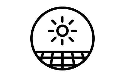 Drohne Thermografie Photovoltaik Hotspot Diode Gewinn Maximierung HELJO Industries_Zeichenfläche 1.png