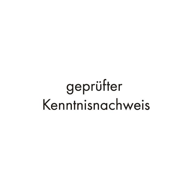 Kenntnisnachweis-01.png