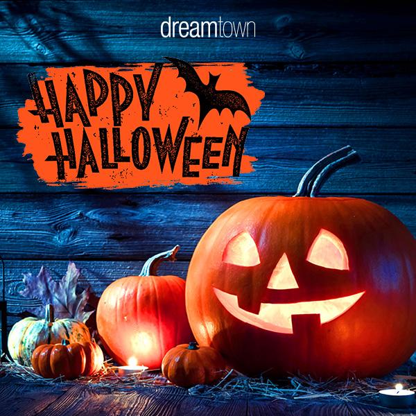 2018_Halloween_Eblast.jpg
