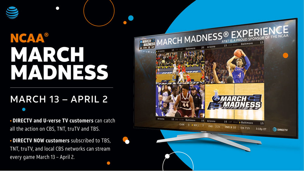 marchmadness_template-1.jpg