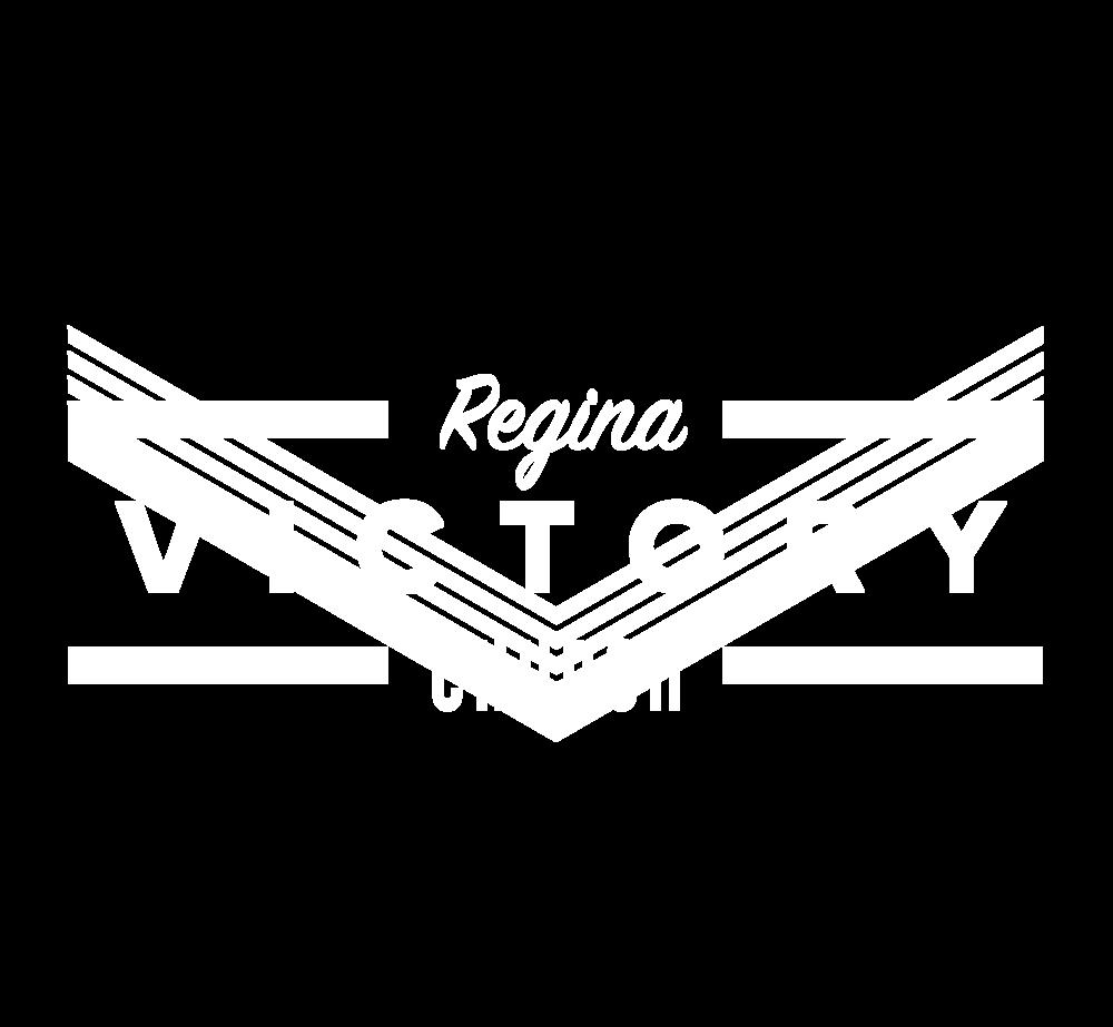 Regina Victory Church-17.png