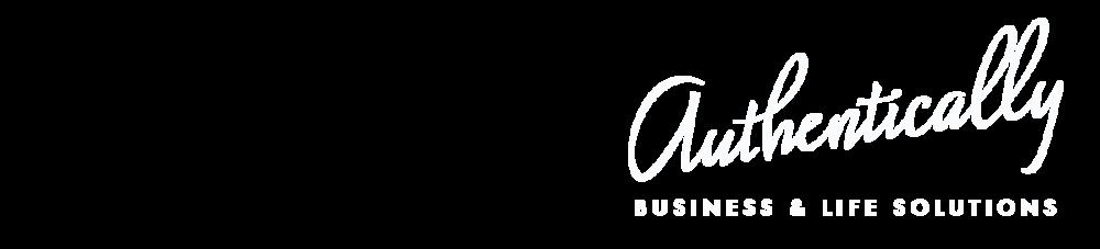 best website design regina