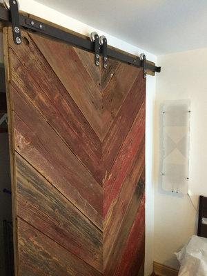 Barnwood+Door.jpeg