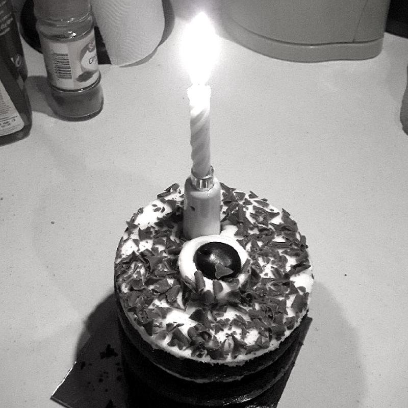 cakecandlebw.jpg