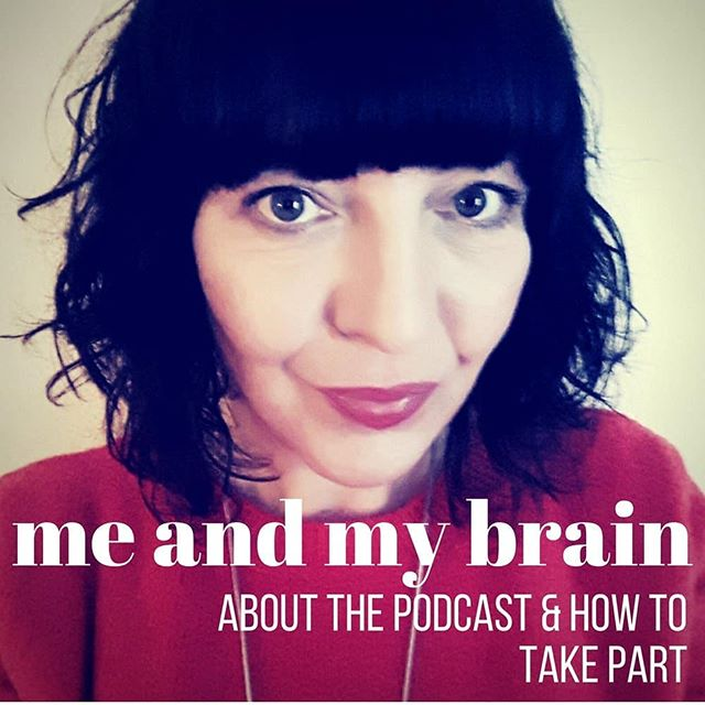 INTRO EPISODE UP! Folks, this is slowly but surely happening! Launch date is end of March, but you can subscribe wherever you listen to podcasts and listen to my short introduction episode right now!  If you'd like to take part, please get in touch - I'm keen to cover the beautiful and rich diversity of experiences and lives lived with mental illness. Stay tuned!  #mentalhealth #mentalillness #mhbloggers #mentalhealthblogger #mentalhealthpodcast #podcast #bipolar #bipolarlife #bipolarbae #bipolardisorder #anxiety #depression #mixedstate #takepart