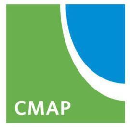 Chicago-Metropolitan-Agency-for-Planning-400x284.jpg