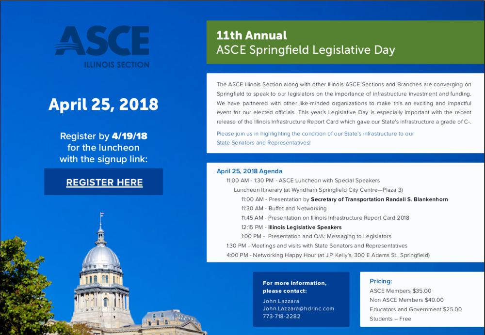 ASCE Legislative Day.PNG