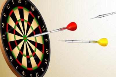 illustration-dart-board.jpg