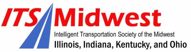 ITS Midwest Logo.jpg