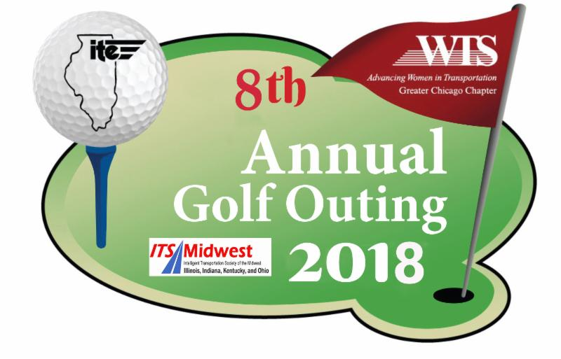 2018 Golf Outing Logo.jpg
