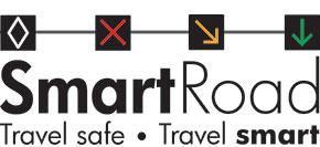 SmartRoad.jpg