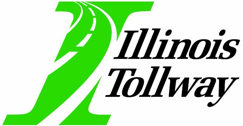 IllinoisTollwayLogo_HiRes.jpg
