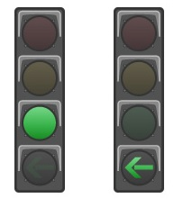 Left Turn Arrow.jpg