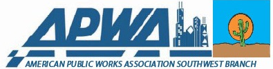 APWA SW Logo.png