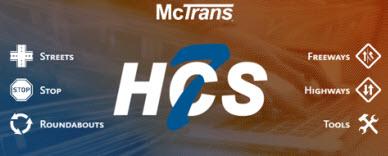 HCS7.jpg