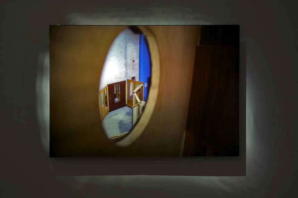 Passages6.jpg