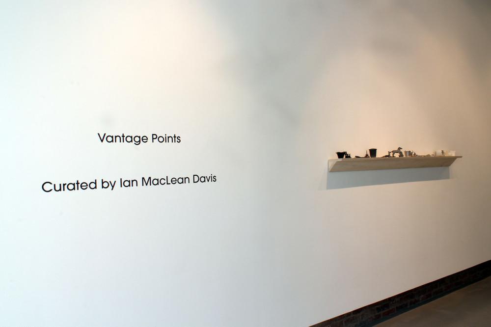 Vantage-Points-2013-a02-1024x682.jpg